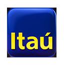 logo_itau