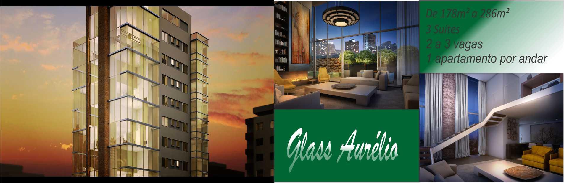 GLASS AURÉLIO - MOINHOS DE VENTO